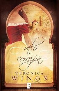 El velo del corazón par Veronica Wings
