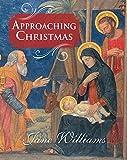 ISBN 0745955908