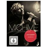 Michme - Live im Schauspielhaus Magdeburg [2 DVDs] [Alemania]