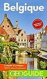 Belgique par Bollé