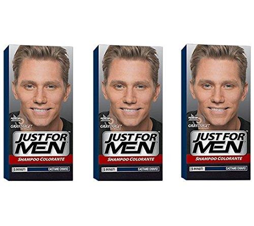 just-for-men-shampoo-tinte-castano-claro-natural
