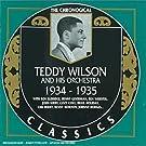 Teddy Wilson : 1934-1935