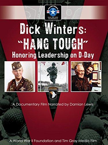 dick-winters-hang-tough