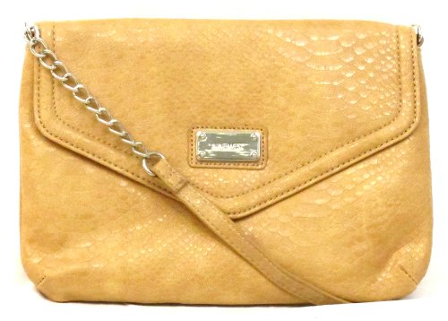nine-west-kayla-crossbody-marron