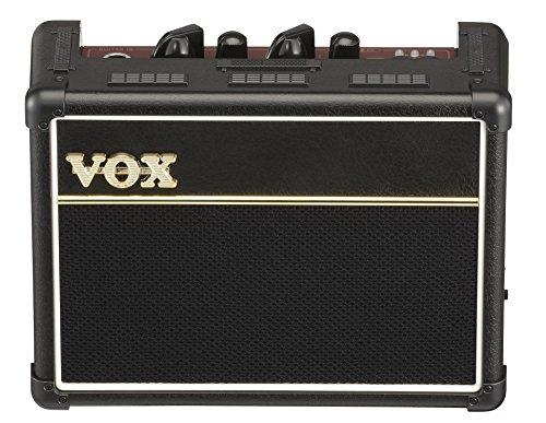 """VOX E-Gitarrencombo, AC2 Rhythm, 2x3\"""", 2W, Rhythmus"""