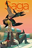 Saga nº 08 (Independientes USA)
