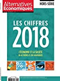 Alternatives Economiques - Hors-série - numéro 112 Les chiffres 2018