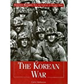 [( The Korean War )] [by: Carter Malkasian] [Sep-2008]