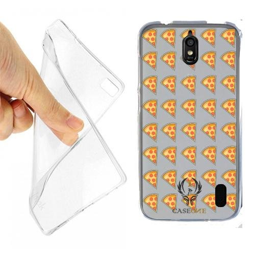custodia-cover-case-pizza-pattern-per-huawei-y625-opaco