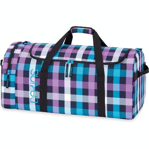 Dakine Sporttasche Girls EQ Bag Large Vista