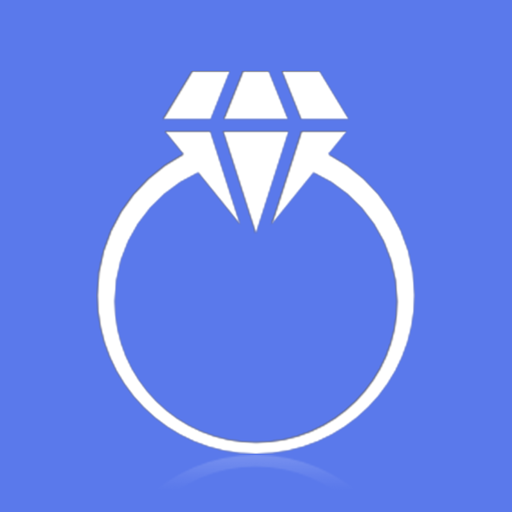 ring-sizing-app