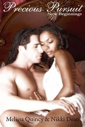 Fiction interracial novel romance girl!
