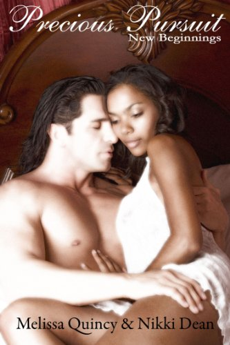 Speaking, opinion, black woman white man interracial dating sex excellent