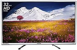 PANASONIC TH 32E460D 32 Inches HD Ready LED TV
