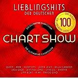 Die Ultimative Chartshow - Lieblingshits der Deutschen (Die 100. Chartshow)
