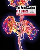ISBN 1405184728