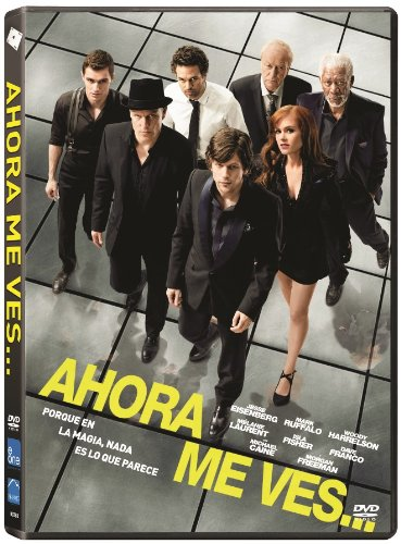 ahora-me-ves-dvd