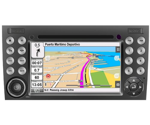 2din-7-mercedes-benz-slk-2003-2011-navegador-gps-manos-libres-bluetooth-cd-dvd-usb-sd-ipod