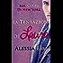 La tentazione di Laura (Nel cuore di New York Vol. 1)