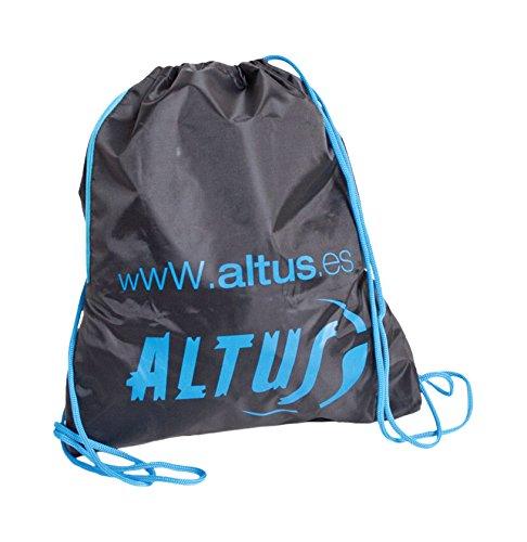 Altus Tasche Sport Blau - schwarz / blau