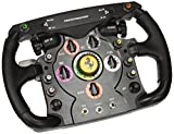 Thrustmaster Ferrari F1 Wheel AddOn (Lenkrad AddOn, PS4 / PS3 / Xbox One / PC)