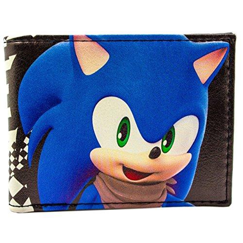 sega-sonic-boom-hedgehog-charakter-schwarz-portemonnaie-geldborse