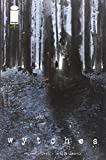 Wytches: 1
