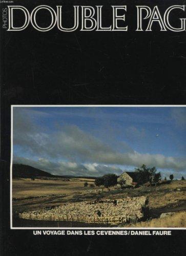 double-page-n11-un-voyage-dans-les-cevennes-de-daniel-faure