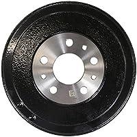 Zubeh/ör Set Hinten Autoparts-Online Set 60003804 Bremstrommel//Bremsen