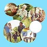 bite away - Elektronischer Stichheiler gegen Juckreiz, Brennen, Schmerzen und Schwellungen bei Insektenstichen (z.B. von Mücken, Wespen, Bremsen, Bienen) – ganz ohne Chemie - 5