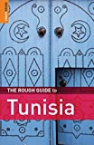 The Rough Guide to Tunisia