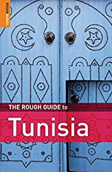 The Rough Guide to Tunisia (Rough Guide Travel Guides)