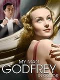 My Man Godfrey (In Color) [OV]