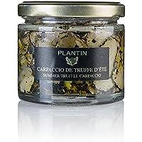 Plantin Trüffel-Carpaccio, vom Sommertrüffel, 100g
