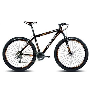 Legnano ciclo 5l610 a Val...