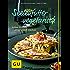 Seelenfutter vegetarisch (GU Themenkochbuch)