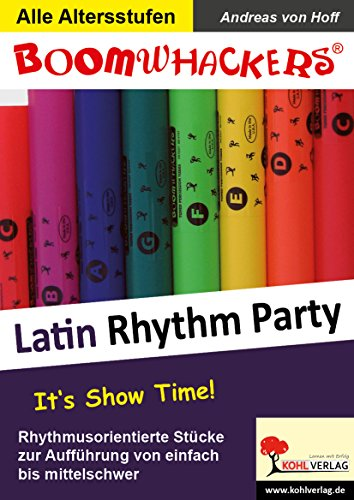 boomwhackers-rhythm-party-latin-rhythm-party-1