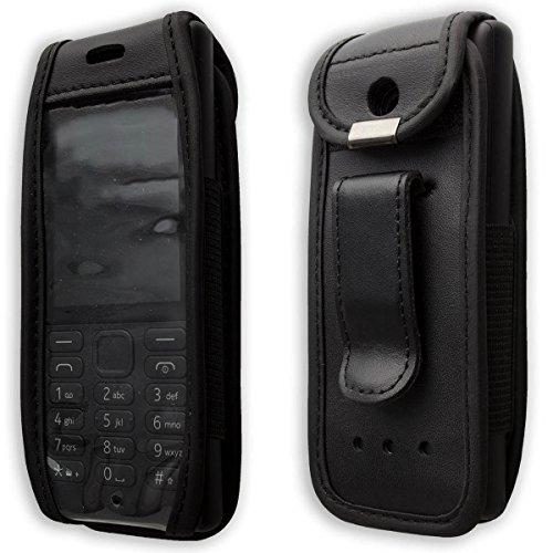 caseroxx clip da cintura custodia per Nokia