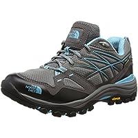 Amazon.it  scarpe trekking donna - The North Face  Sport e tempo libero 9b5e602e6a9a