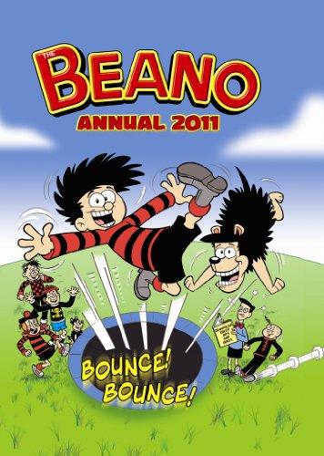 the-beano-annual-2011