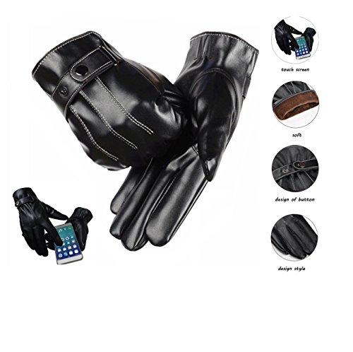 hhdr-gants-en-cuir-authentique-ecran-tactile-pour-hommes-gants-moto-manchette-compacte-hommes-en-cui