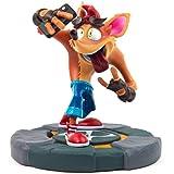 Numskull- Action Figure, Multicolore, 5056280422037