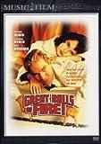 Best De Jerry Lee Lewis - MOVIE/SPIELFILM Great Balls Of Fire - Jerry Lee Review