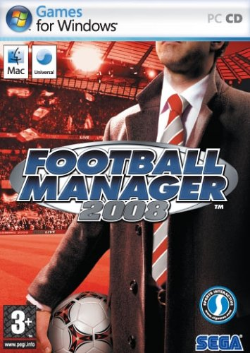 football-manager-2008-pc-mac