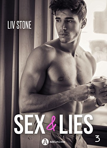 Sex & lies - Vol. 3