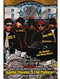 Best unknown Of Run Dmcs - Various Artists - The Roots of Rap [DVD] Review