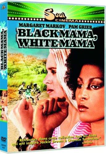 black-mama-white-mama
