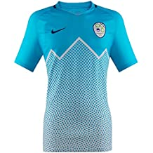 Nike Svn M SS H/A Stadium JSY - Camiseta Oficial