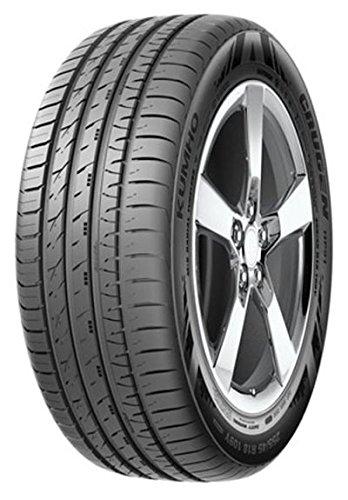 kumho-hp91-255-50-r19-103w-year-round-tire-b-c-72