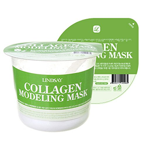 lindsay-collagen-modeling-rubber-mask-with-free-konjac-sponge-anti-age-and-hydrating